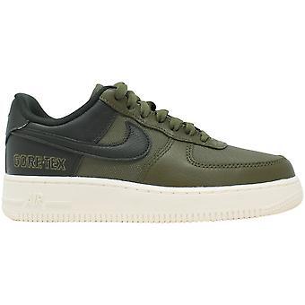 Nike Air Force 1 GTX Medium Olive/Syvin vihreä CT2858-200 Miesten