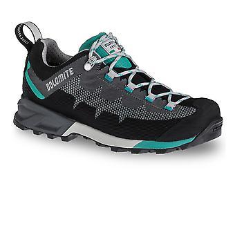 Dolomite Steinbock WT GORE-TEX Women's Walking Shoes
