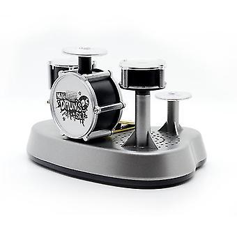 Mini tambour à doigts électronique
