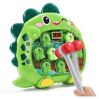 Whack A Mole Game, Hameren Beukend Speelgoed Met 2 Hamers, Leuk Cadeau Voor Kinderen