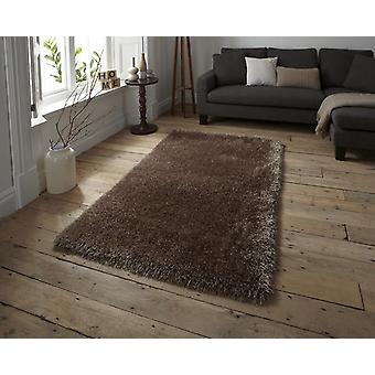 Monte Carlo Beige  Rectangle Rugs Plain/Nearly Plain Rugs