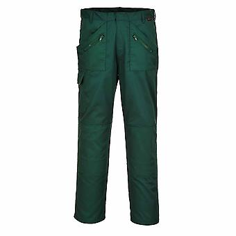 Portwest - Workwear Action Cargo Trousers
