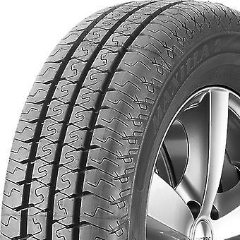 Summer tyres Matador MPS 330 Maxilla 2 ( 215/65 R16C 109/107R Dual Branding 106T )