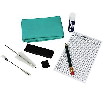 Superslick Clarinet Care Kit