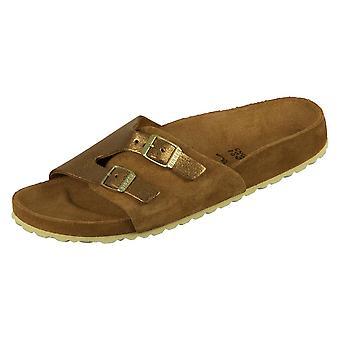 Birkenstock Vaduz 1008512 universal summer women shoes