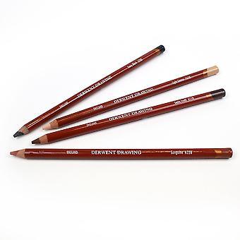 Derwent Drawing Colour Pencils