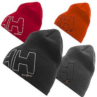 Helly Hansen Workwear Beanie HH WW