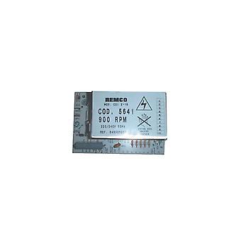 Module Remco 5641 Servis