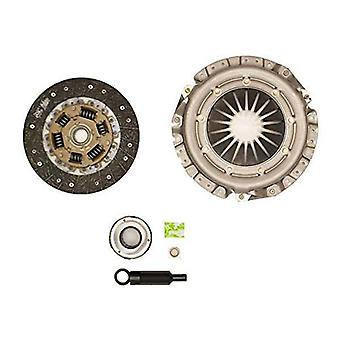 Valeo 52332205 OE Replacement Clutch Kit