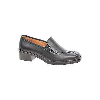 Gabor 9602667 universeel het hele jaar vrouwen schoenen