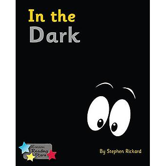 In the Dark - 9781781277829 Book