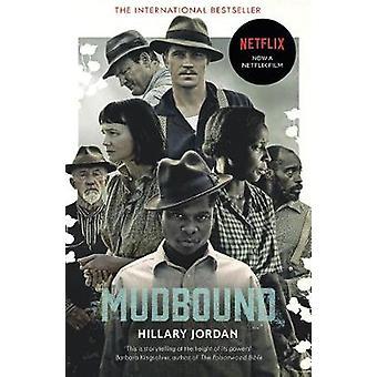 Mudbound by Hillary Jordan - 9781786090232 Book