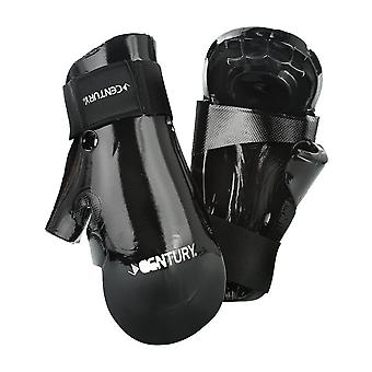 Century Sparring Gloves Black