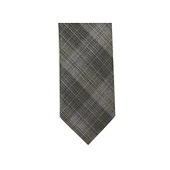 OLYMP Necktie 4692 23 Black