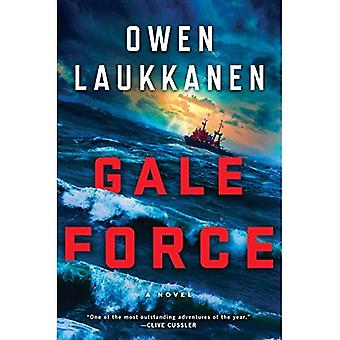 Gale-Force