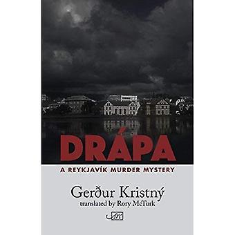 Drapa: A Murder Mystery