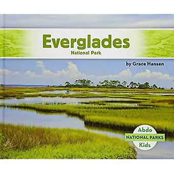 Everglades Nationalpark (Nationalparks)