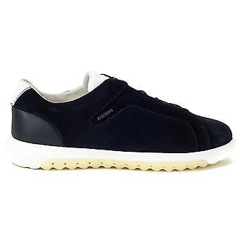 Geox Nexside U927GA00022C4002 אוניברסלי כל השנה נעליים גברים