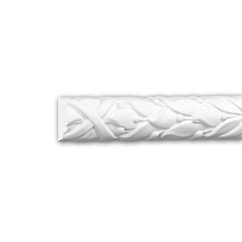 Panel moulding Profhome 151352