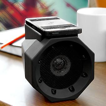 动臂盒触摸扬声器
