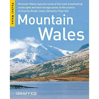 Mountains Wales - Moutain Wales Captures Some of the Most Breathtaking