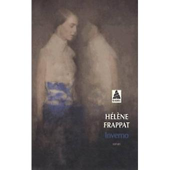 Inverno by Helene Frappat - 9782330030629 Book