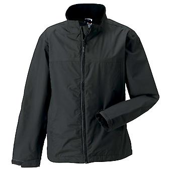 Russell Hydra-shell 2000 Casual Waterproof and Breathable Jacket