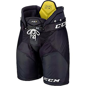 CCM Super Tacks AS1 broek Senior