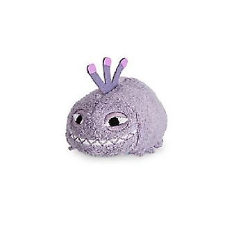 Disney Tsum Tsum Monsters Inc-Hendriksen
