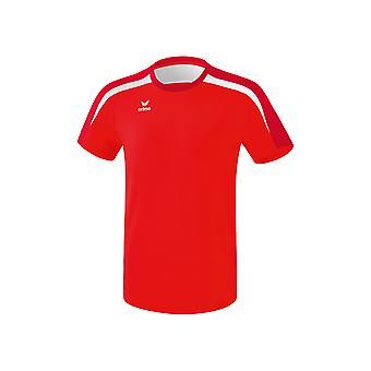 Mads League 2.0 T-Shirt