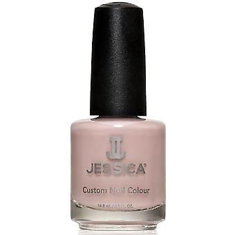 Collection Jessica Silhouette Printemps 2017 Vernis à ongles - Tease (1129) 14.8ml