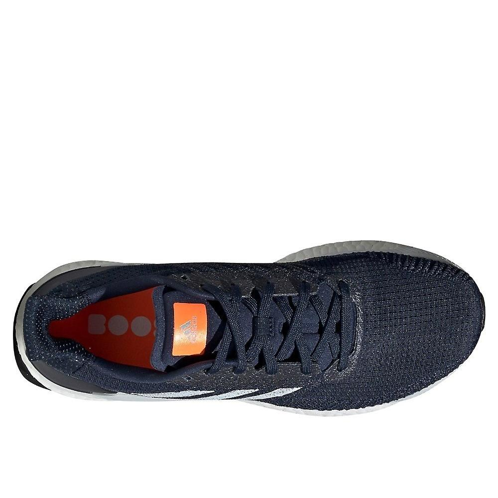 Adidas Solar Boost 19 G28059 Runing All Year Men Shoes