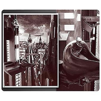 Poster - DC Comics - Batman Gothamâ€s Avenger 18x24