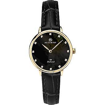 Accurist Clock Woman ref. 8211
