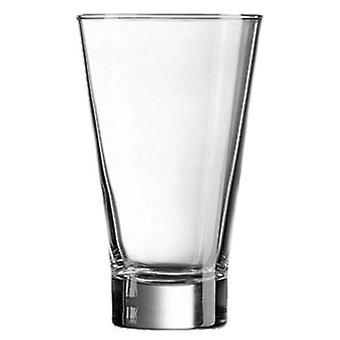 Luminarc High 35 Cl 3 glasses Shetland