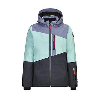 killtec girl ski jacket Torey Jr