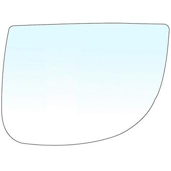 Right Lower Mirror Glass (blindspot Mirror) For Iveco DAILY LINE Bus 14-18