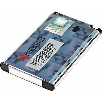 OEM Kyocera E1100 Neo S4000 Mako Standardbatterie