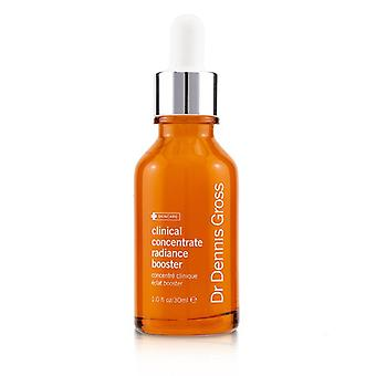 Dr Dennis Gross Clinical Concentrate Radiance Booster (Salon Produkt) - 30ml/1oz