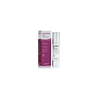 SesDerma-Fillderma yksi 50ml