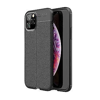 Lichee 360 Case for iPhone 11 Pro