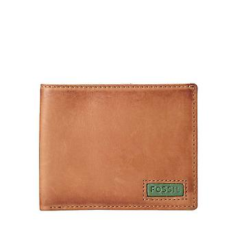Fossil Wallet ML327961300