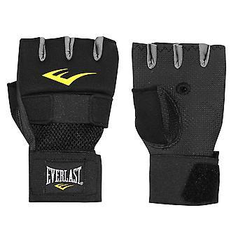 Everlast Unisex Gel Handwraps