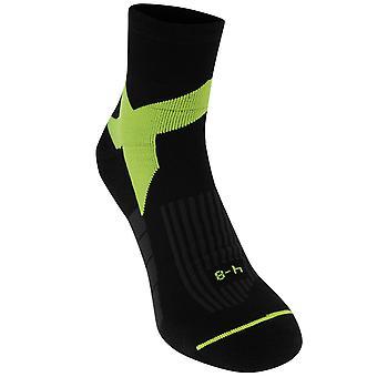 Karrimor mujeres último funcionamiento ligero de calcetines deportivos accesorios de entrenamiento