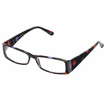 Silac Black Bubbles (Helse & skjønnhet, personlig pleie, Vision Care, briller)