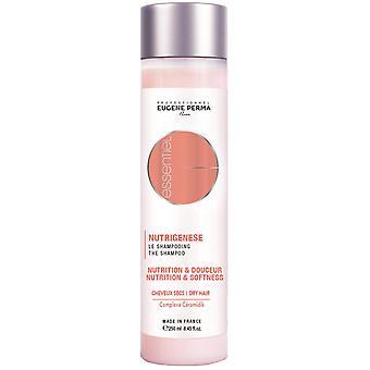 Nutrigen Se Shampoo - Essential