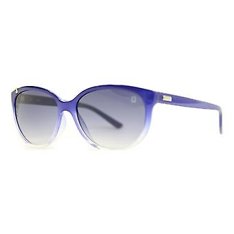 Sunglasses woman all STO790-08Y4