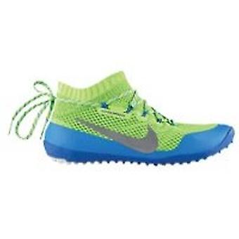 Nike Free Hyperfeel Run Trail Da donna Scarpe da corsa Modello 616254 307