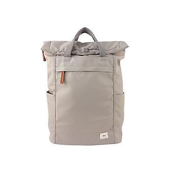 Roka Bags Finchley A Medium Taupe