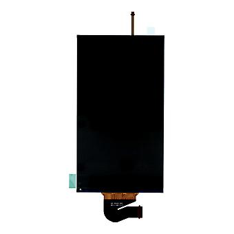 Nintendo Switch Litelle - LCD-näyttö | Kävi koulua iParts4u